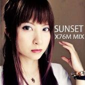 Sunset (X76M Mix) de Mami