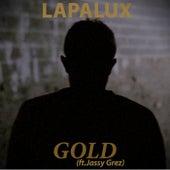 Gold von Lapalux