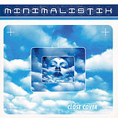 Close Cover by Minimalistix