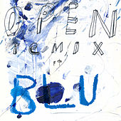 Open - Remix by Emma-Jean Thackray