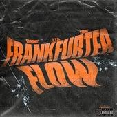 Frankfurter Flow (feat. BLKBNDT63) de Echo