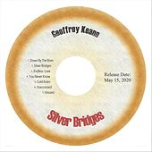 Silver Bridges von Geoffrey Keane