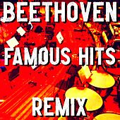 Beethoven Famous Hits Remix by Blue Claw Philharmonic