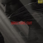 Directors Cut by K.I Breaux