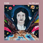 The Fifth God by Pure