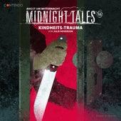 Folge 16: Kindheits-Trauma von Midnight Tales