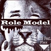 Role Model de Ez$