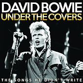 Under The Covers van David Bowie