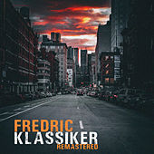 Klassiker (Remastered) by Fredric
