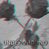 Underground de 4ly