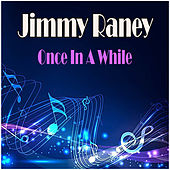 Once In A While de Jimmy Raney