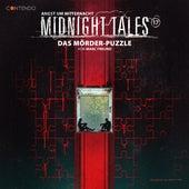 Folge 17: Das Mörder-Puzzle von Midnight Tales