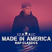 Made In America: Rap Classics de Various Artists