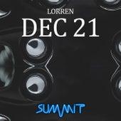 Dec 21 de Lorren