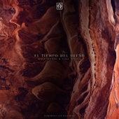 El Tiempo del Sueño by Reggy van Oers