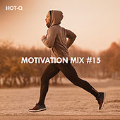 Motivation Mix, Vol. 15 de Hot Q