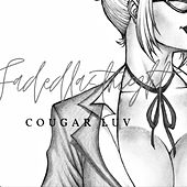 Cougar Luv by FadedLastNight