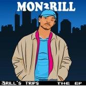 3rill's Trips de Mon3rill