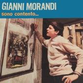 Sono Contento de Gianni Morandi