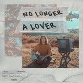 No Longer A Lover de Neil Hollyn