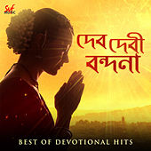 Dev Devi Bandana von Various Artists