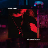 head first (remixes) de Christian French