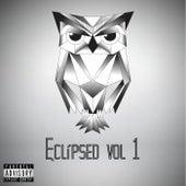 Eclipsed, Vol. 1 de Buho Volatil