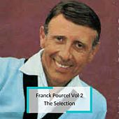 Franck Pourcel Vol 2 - The Selection van Franck Pourcel
