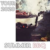 Your 2020 Summer BBQ de Various Artists