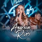 Andréia Rios von Andréia Rios