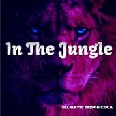 In the Jungle de Illmatic Deep