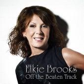 Off The Beaten Track de Elkie Brooks