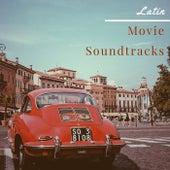Latin Movie Soundtracks de Emerson Ensamble