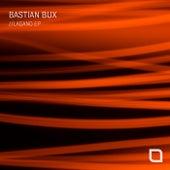 Lagano EP de Bastian Bux