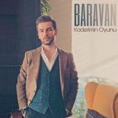 Kaderimin Oyunu von Baravan