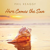 Here Comes The Sun by Phil Keaggy