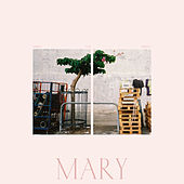 Mary by Emmy the Great