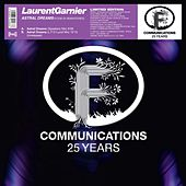 Astral Dreams (Fcom 25 Remastered) de Laurent Garnier