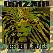Defender Dubplates Chapter 9 von Brizion