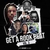 Getarookbeat, Vol. 3 by Various Artists