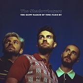 The Slow March Of Time Flies By by The Shadow Boxers
