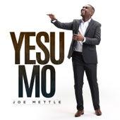 Yesu Mo by Joe Mettle
