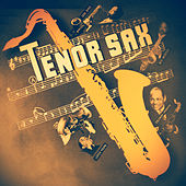 Tenor Sax von Various Artists