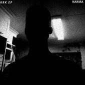 KRK (Live) de Karma