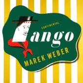 Continental Tango de Marek Weber