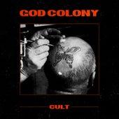 Cult van God Colony