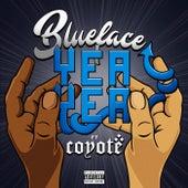 Yea Yea de Blueface