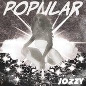 Popular by Jozzy