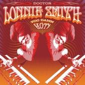 Too Damn Hot von Dr. Lonnie Smith