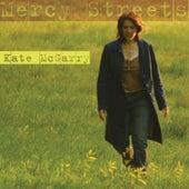 Mercy Streets de Kate McGarry